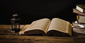 3 Perbedaan Utama Aqiqah dan Qurban