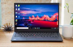 Tips Memilih Tempat Sewa Laptop Terbaik