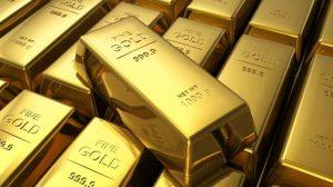 Bagaimana Cara Investasi Emas?