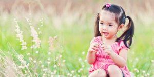 Bagaimana Mengelola Keinginan Anak? Ini yang Harus Dilakukan