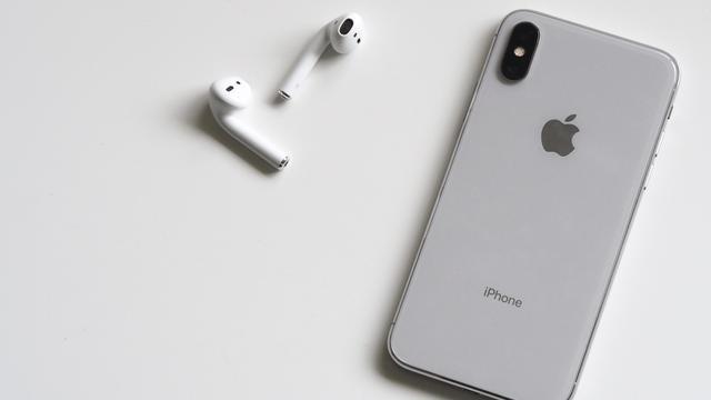 Download Nada Dering iPhone 10 Terbaru