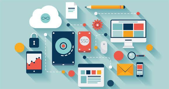 Macam-Macam Multimedia Interaktif untuk Pembelajaran