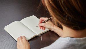 Rekomendasi Jasa Penulis Artikel ini Terbukti Meningkatkan Penjualan
